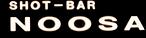 BAR NOOSA | ショットバー ヌーサ
